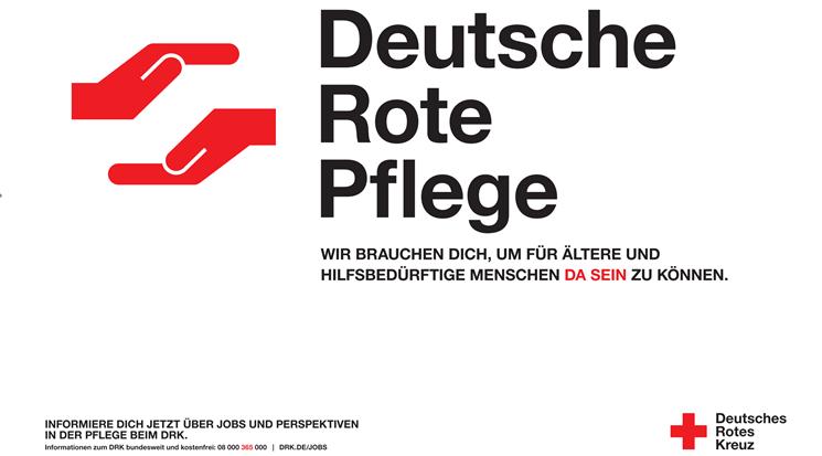 DeutscheRotePflegeklein